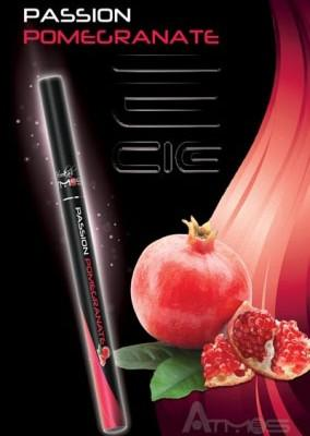 Passion Pomegranate – Electronic Portable Hookah (700 puff)