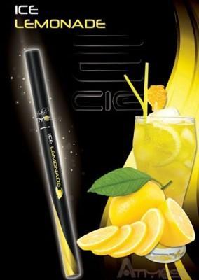 Ice Lemonade – Electronic Hookah (700 puff E-Hookah)