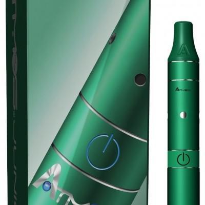 Atmos Jr (Green)